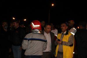 b_300_300_16777215_00_images_news_news-19_IMG_7584.jpg